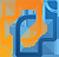 МедиаГрупп логотип